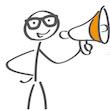 validation et communication- bilan de competences