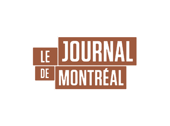 Le Journal de Montreal logo