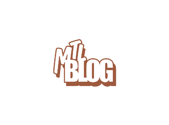 MTL Blog logo