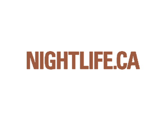 nightlife.ca logo