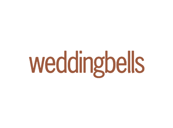 weddingbells.ca logo