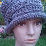 Christmas in July Crochet Sale…