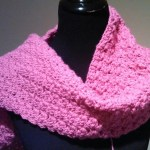 It's Almost Ready… Another Free Amazing Grace Crochet Pattern…
