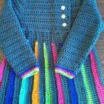 Birthday Girl Crochet!…