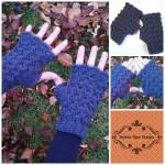 Sneak Peek… Free Crochet Pattern Coming Saturday!!!!