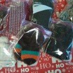 December Charity Crochet…
