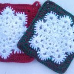 Saturday Night Free Pattern Review…