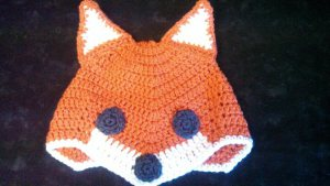 Weekend WIP's and Free Crochet Pattern Reviews…