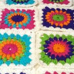 Monday Makings and Crochet Pattern Reviews……