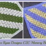 Monday Makings… Crochet Fun and Yarn Shopping!