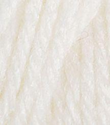 Eggshell Yarn