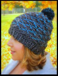steele-ridge-beanie-free-crochet-pattern
