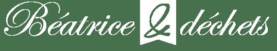 Béatricedéchets