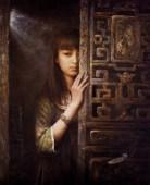 Zhao-Chun-TuttArt.jpg