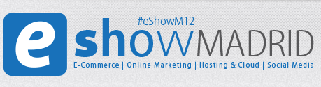 eShow Madrid