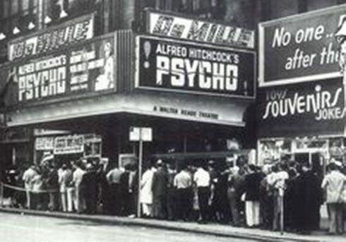 de-mille-theatre-when-psycho-was-released