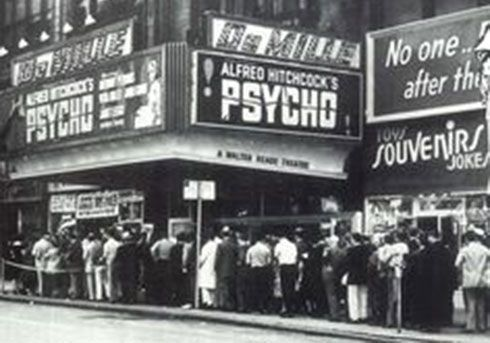 de-mille-theatre-when-psycho-was-released