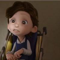 Sobre 'Cuerdas' y lo que no se ve en el mejor corto de animación de los Goya 2014