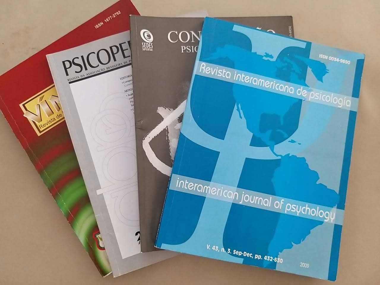 beatriz-scoz-artigos-publicados-emperiodicos-psicopedagogia-psicologia-01