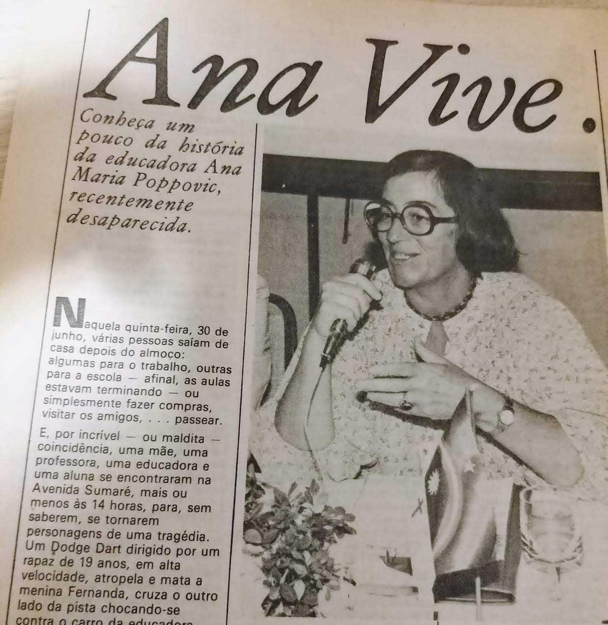 beatriz-scoz-primeira-mestra-supervisora-educacao-anna-maria-poppovic-inicio-decada-80
