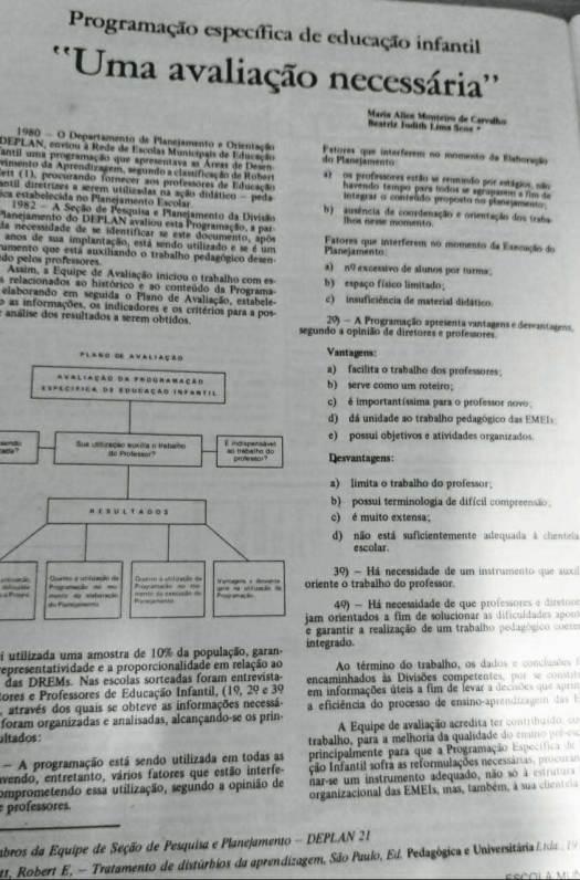 beatriz-scoz-primeiro-artigo-publicado-revista-ensino-municipal-SME-Sao-Paulo
