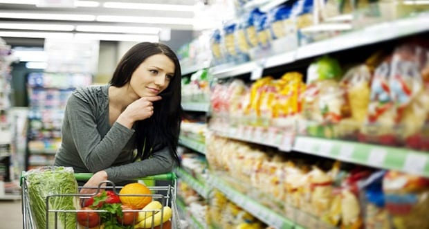 Government Subsidies and FMCG Secondary Schemes have Same Problems