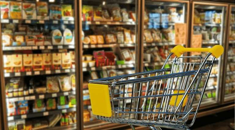How To Increase FMCG Sales During COVID