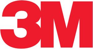 3M-logo-philippines