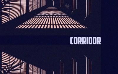"(Free) Jazz Type Beat ""Corridor"" Neo Soul Beats / Soul Rap Instrumental"