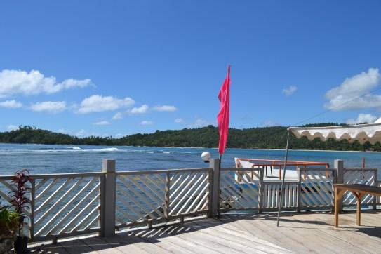 Monica del Sol Reef Resort