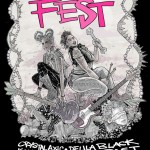 Decolonise Fest 2020 is here!