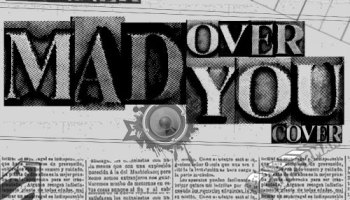 INSTRUMENTAL: Runtown – Mad Over You (Prod By Del B) | Beatz