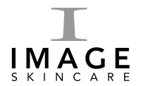 image-skincare-logo-1500x915