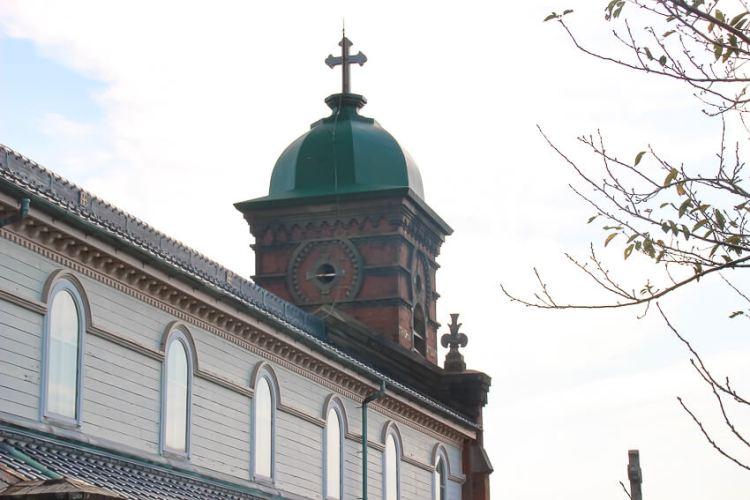 田平教会19