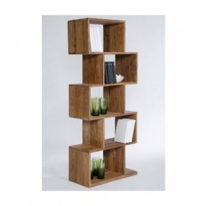 etagere-authentic-zig-zag