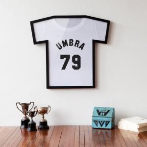 Cadre-pour-T-shirt-540x540