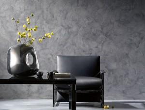 Enduit-effet-beton-a-cirer-MADER-COLORS