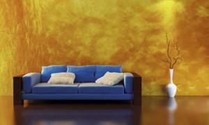 mur-salon