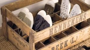 07541431-photo-boite-en-bois-pour-le-rangement-des-chaussures