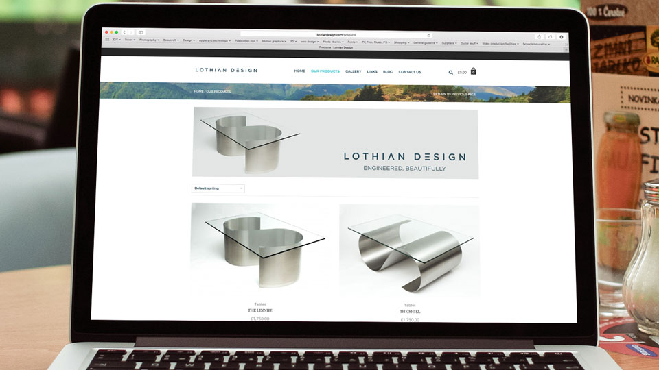 web-examples-lothian-2