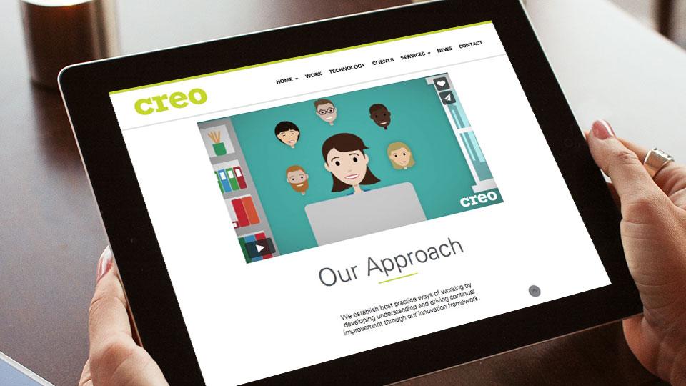 web-examples-creo-3