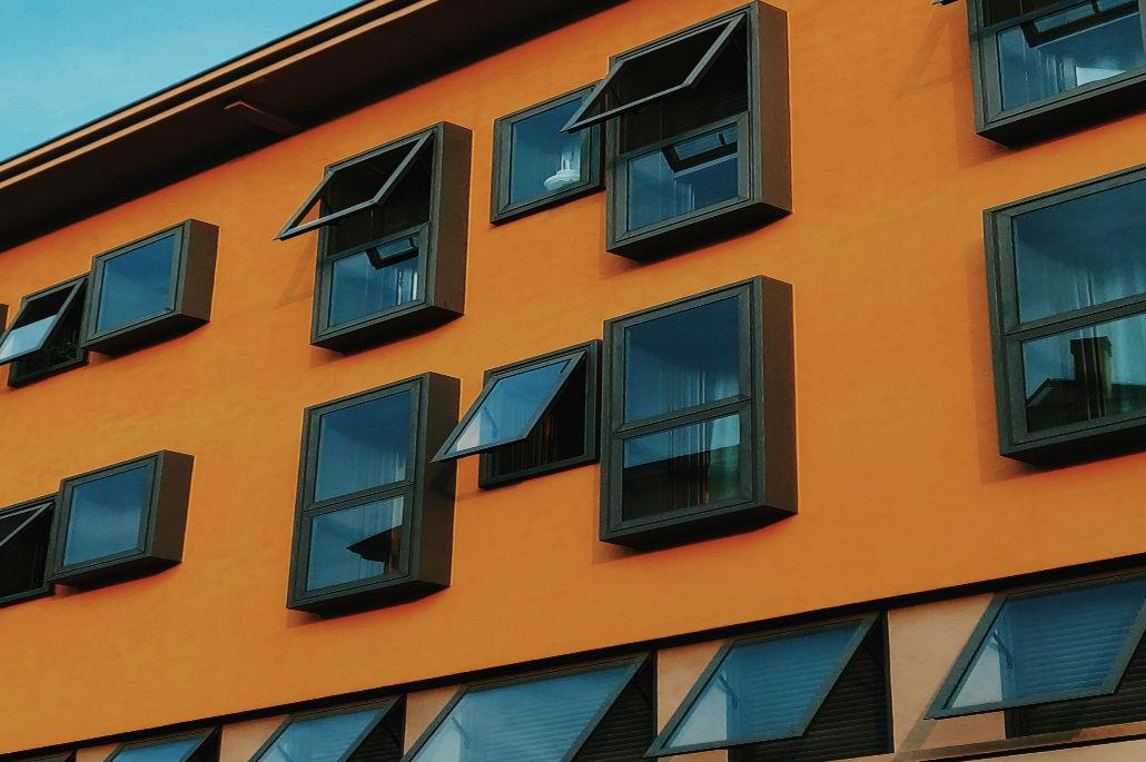 Nieuwe mogelijkheden vastgoed taxatie en financiering hotelproject