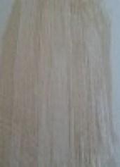 effet bois meuble en carton