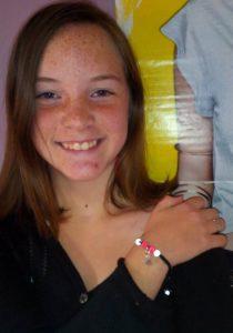 bracelet_personnalisable_atelier_de_dgebracelet_personnalisable_atelier_de_dge_3