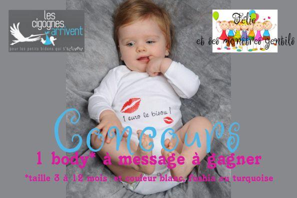 concours_body_Les Cigognes Arrivent