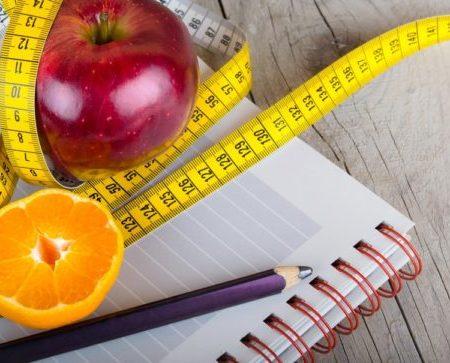 Comment prendre ses mensurations et suivre sa perte de poids (tableaux à imprimer)