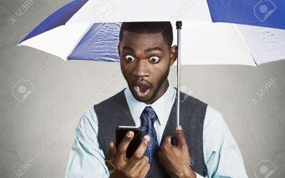 Taxes douanières sur les téléphones portables : la stratégie du Cameroun et ce à quoi doivent s'attendre les abonnés