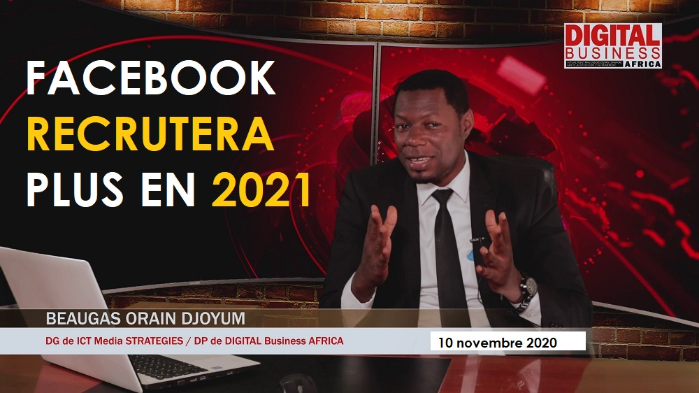 africa-top-strategies-:-facebook-recrute-8-300-personnes-en-six-mois-et-prevoit-de-recruter-plus-en-2021,-y-compris-pour-le-travail-a-distance-[video]