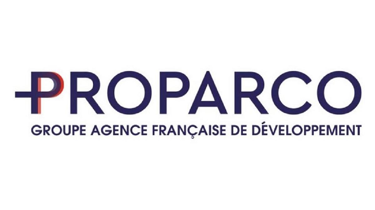 proparco-et-digital-africa-creent-un-fonds-de-soutien-aux-startups-africaines