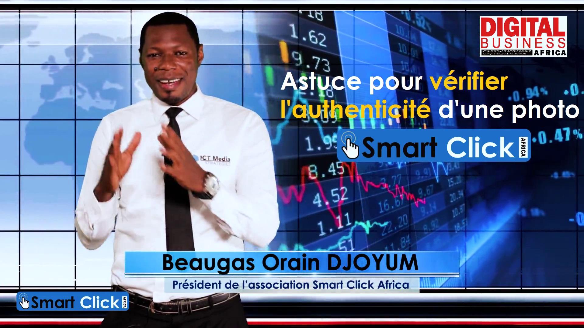 smart-click-africa-:-comment-verifier-l'authenticite-des-photos-via-son-smartphone-[video]